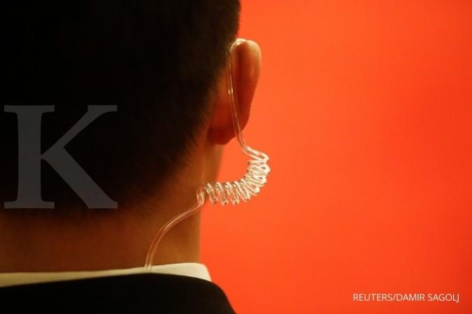 Ada benjolan di telinga, perlu Anda ketahui gejala dan penyebabnya