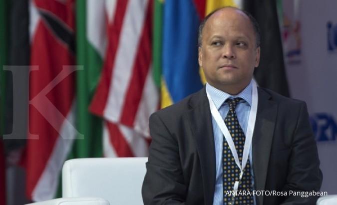 Ilham Habibie: Model bisnis perlu sesuai teknologi