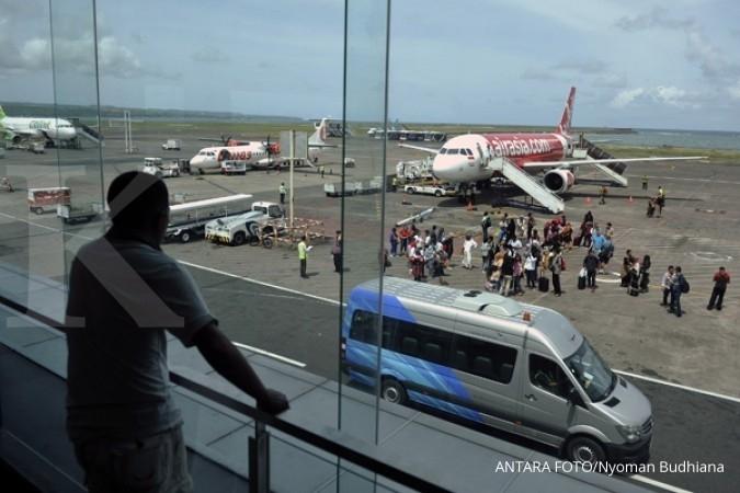 AP I dukung kegiatan Komodo Travel Mart
