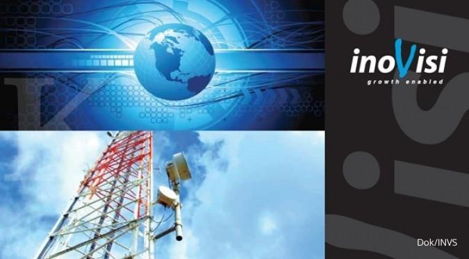 INVS Inovisi akan kembali menjadi perusahaan tercatat