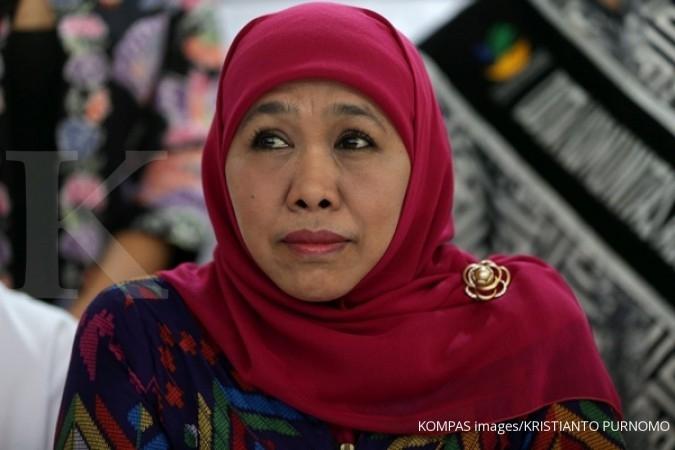 KH Hasyim Muzadi sering jadi juru damai konflik