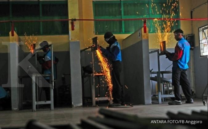 Indonesia-Prancis kolaborasi kembangkan vokasi