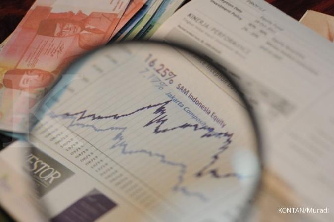 analisis kinerja portofolio reksadana pendapatan tetap Itu pada penelitian ini akan dianalisa kinerja reksadana saham dengan  menggunakan  kedalam portofolio efek oleh manajer investasi (samsul, 2006: 347.