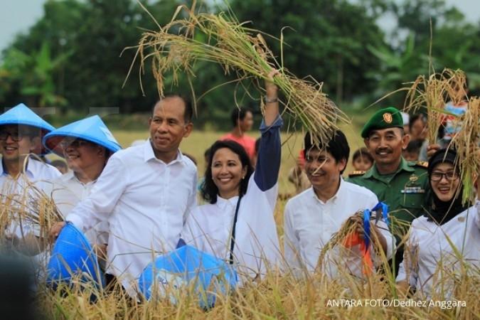 PNM gaet BUMN salurkan pendanaan di Indramayu