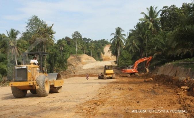 Bappenas targetkan ekonomi Aceh tumbuh 5,6%