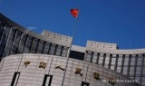 China to appoint Yi Gang as new central bank governor -WSJ