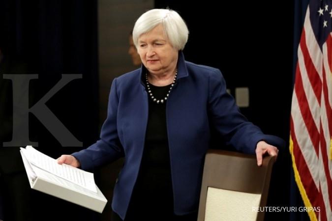 Normalisasi Fed, BI: Indonesia masih akan diminati