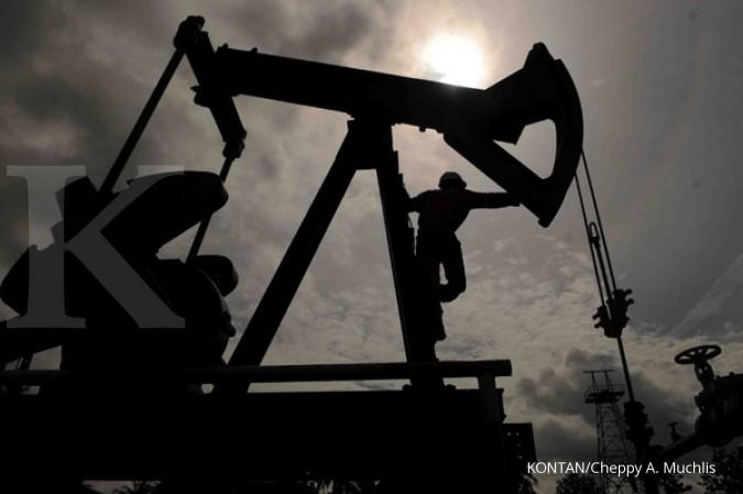 Indonesia diminta kembali jadi anggota OPEC