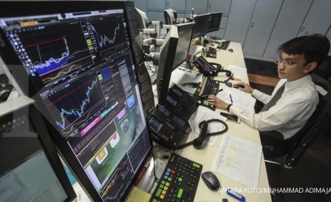 Analis: Rating S&P tentukan prospek obligasi