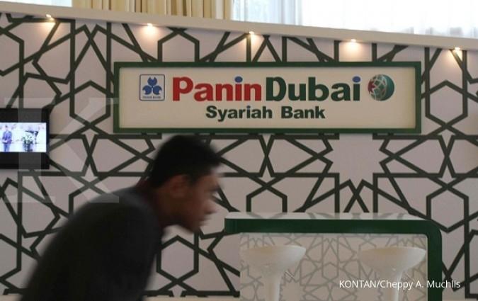 PNBS Bambang Setyono jadi dirut Bank Panin Dubai Syariah