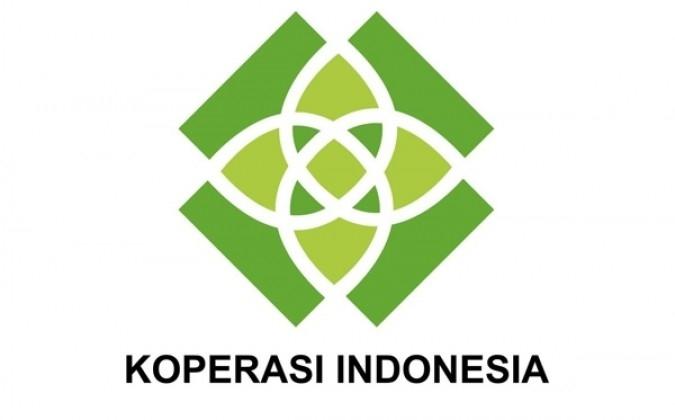 Image Result For Berita Otomotif Indonesia A