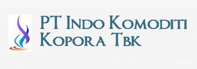 INCF Kinerja Indo Komoditi naik tajam, ini penyebabnya