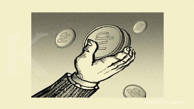 Inovasi rekening khusus sukuk negara