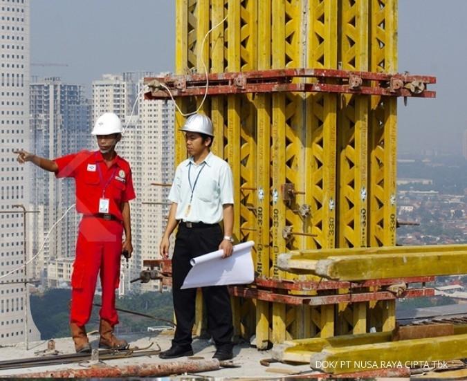 Surya Semesta (SSIA) targetkan fase I Subang City of Industry beroperasi 2020
