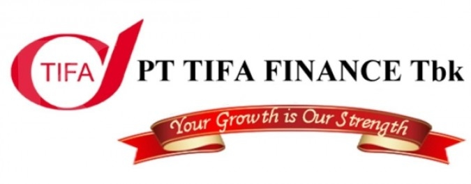 TIFA Ditopang sewa pembiayaan, laba Tifa Finance tumbuh 15,72% pada semester I-2018