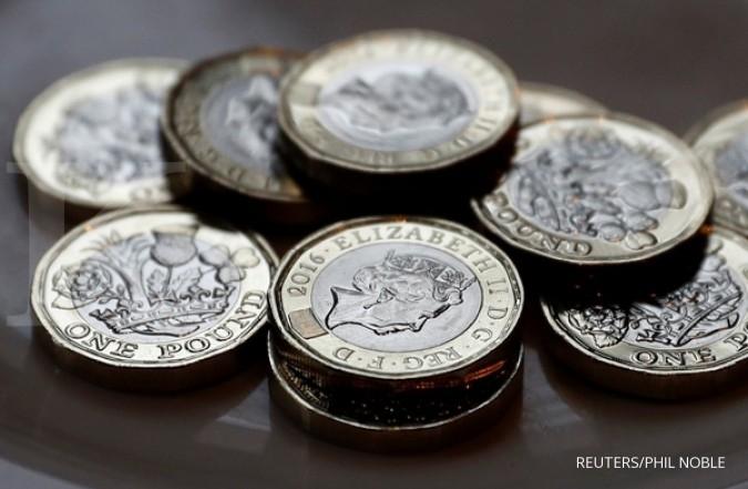 Harapan kemenangan Theresa May menguatkan GBP/JPY