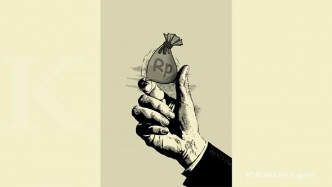 Analis: Tahan dividen, BUMN bisa untuk ekspansi