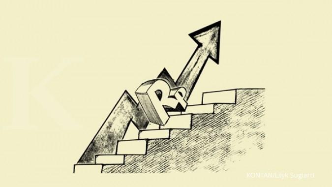 Peringkat utang dan efisiensi anggaran