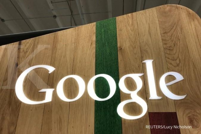 Google Assistant jadi pesaing Siri di iPhone