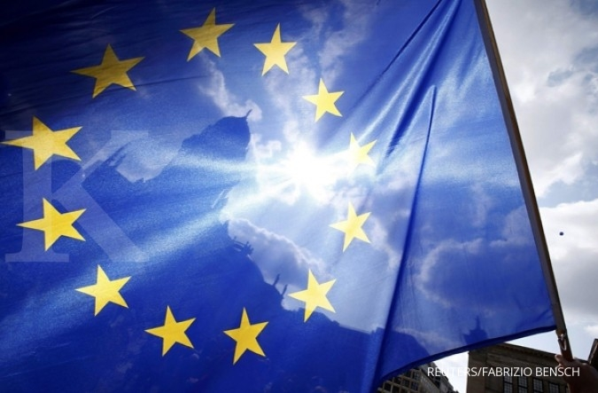 EU set to focus on banking union