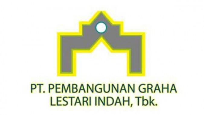 PGLI Pembangunan Graha Lestari (PGLI) bagikan dividen 98% dari laba, ini jadwalnya