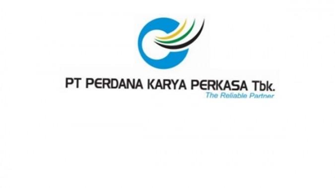 Perdana Karya berencana gaet 3 proyek baru di 2018