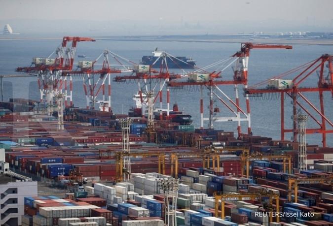 Kemdag janji genjot ekspor ke China