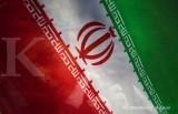 Iran sukses ujicoba rudal di tengah tekanan AS