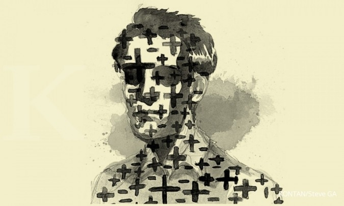 Aljabar kognitif pemilih pilkada
