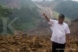 Segudang pujian Jusuf Kalla tentang Menteri Basuki