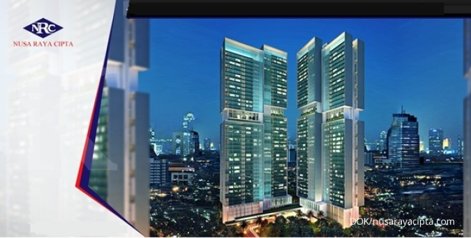Nusa Raya siap investasi properti & infrastruktur