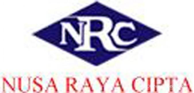 Gagal Menangkan Proyek Jalan Tol, Nusa Raya Cipta (NRCA) Alihkan Fokus ke Properti