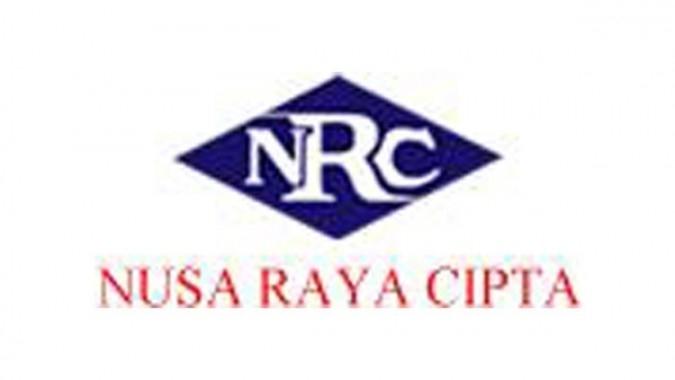 NRCA Simak jadwal lengkap pembagian dividen Nusa Raya Cipta (NRCA)