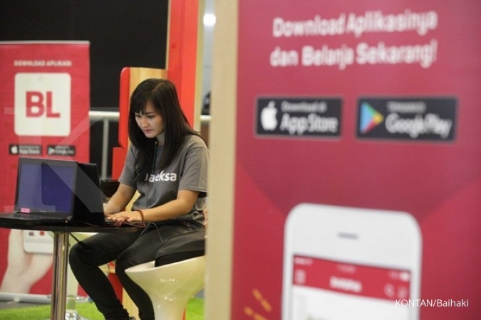 Investor perlu awasi dana di start up