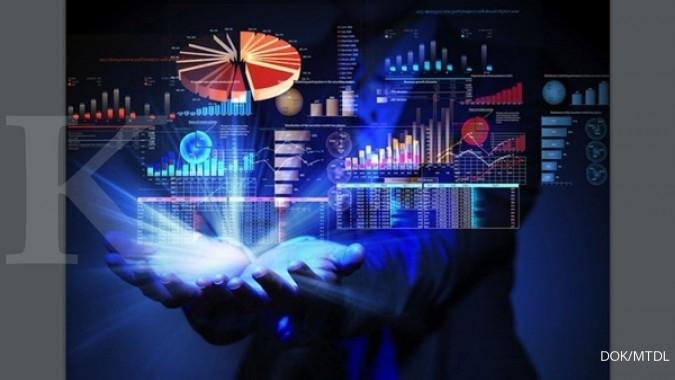MTDL Metrodata Electronics (MTDL) menyiapkan belanja modal Rp 1,7 triliun tahun depan