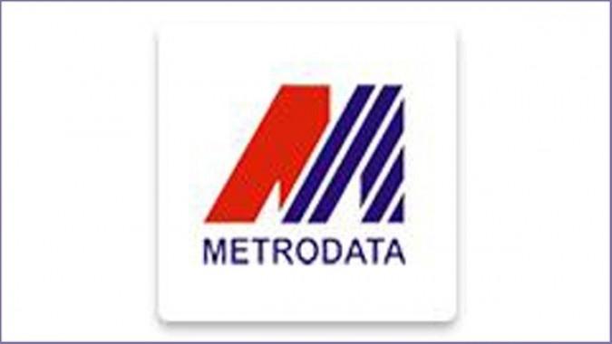 MTDL Metrodata (MTDL) targetkan penjualan dan laba tumbuh dua digit di tahun ini