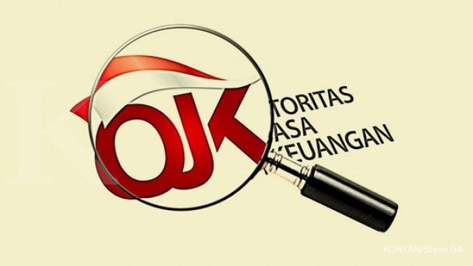 Industri asuransi umum berharap banyak pada regulasi insurtech OJK 1b7f2574e9