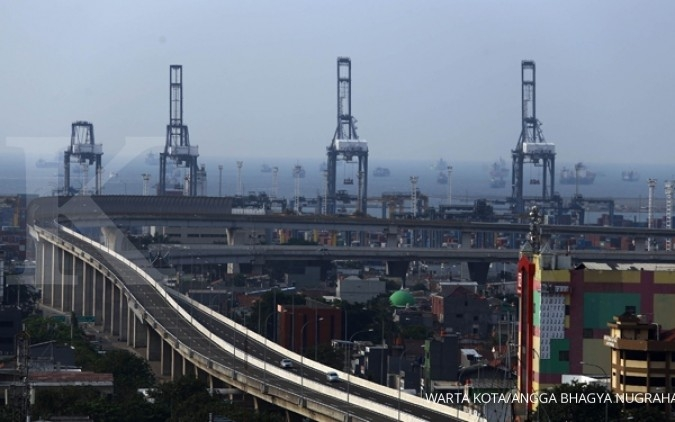 RI inches closer to realizing port hub dream