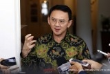 Ahok to earn Christmas remission this year