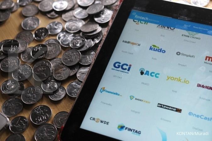 Fokus Cyber Media dapat suntikan dana US$ 2,5 M