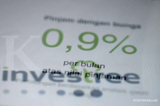 Investree dan Filinvest Development Corporation Umumkan Rencana Kerja Sama Inovatif, Jelajahi Peluang untuk Mengembangka