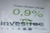 Deposito versus investasi via peer to peer lending