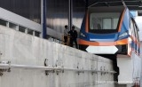 Tarif LRT Jabodetabek dipatok Rp 12.000