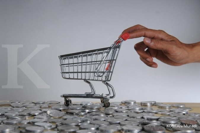 Pelaku e-commerce dukung beleid perdagangan online