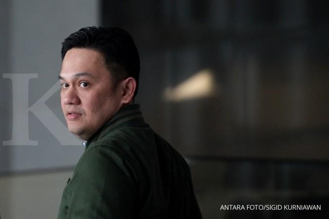 5 Newsmaker: Dari SBY hingga Sandiaga Uno