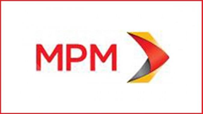 MPMX Mitra Pinasthika bidik pertumbuhan pendapatan 10%