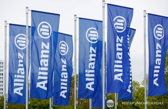 Polda SP3 kasus Allianz Life karena kurang bukti