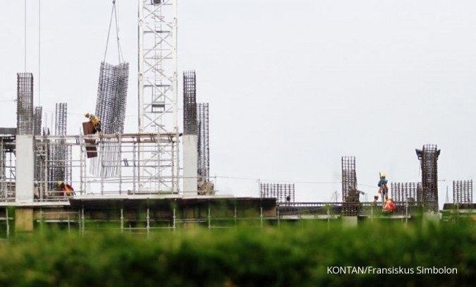 BI harap swasta lebih mendorong ekonomi Indonesia