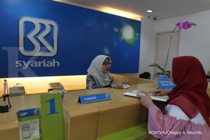 Bank syariah belum berencana ekspansi ke Filipina