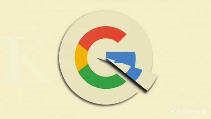 Dirjen Pajak: Google patuh UU Pajak Indonesia